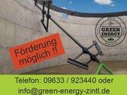 Sonstige Biogastechnik a típus Green Energy Biogas: Schaufelmischer schräg - jetzt mit Förderung!, Neumaschine ekkor: Mitterteich