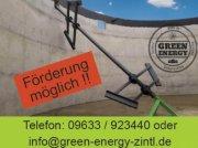 Sonstige Biogastechnik типа Green Energy Biogas: Schaufelmischer schräg - jetzt mit Förderung!, Neumaschine в Mitterteich