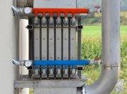 Green Energy Biogsas: CHiP Tuner - Abgaswärmetauscher egyéb biogáztechnika