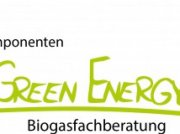Green Energy Kostenfreie Berechnung Flex Alte tehnologii pentru instalații de biogaz