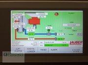 Sonstige Biogastechnik a típus Lauber LENZ 280, Gebrauchtmaschine ekkor: Pfaffing