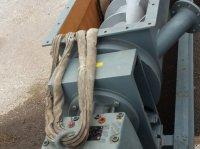 Netsch NMPAG33000115386 Pozostała technika biogazu