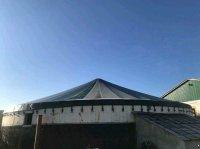 Sonstige 24 meter Sonstige Biogastechnik