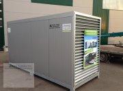 Sonstige Trenttrockner 500 kw Прочее биогазовое оборудование