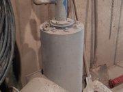 UTS Sonstiges Прочее биогазовое оборудование