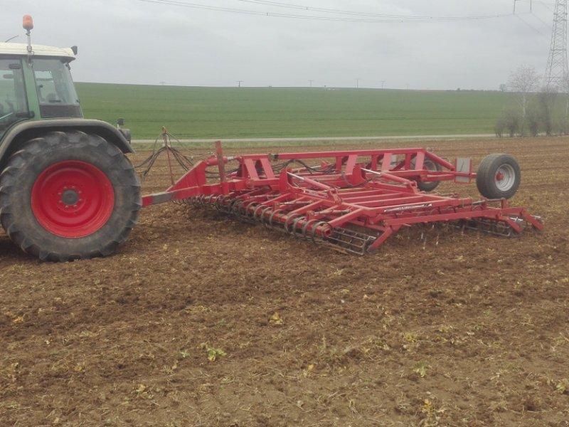Sonstige Bodenbearbeitungsgeräte tipa Agri Farm Europlan 2, Gebrauchtmaschine u Rittershausen (Slika 1)
