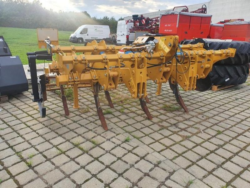 Sonstige Bodenbearbeitungsgeräte des Typs Alpego SKAT K1 7-300, Gebrauchtmaschine in Schladen (Bild 1)