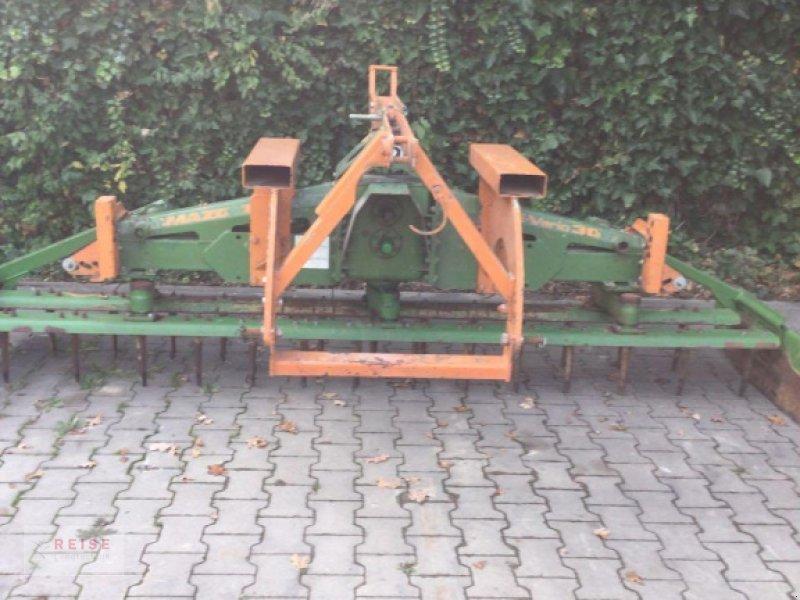 Sonstige Bodenbearbeitungsgeräte tip Amazone RE Vario 30, Gebrauchtmaschine in Lippetal / Herzfeld (Poză 1)