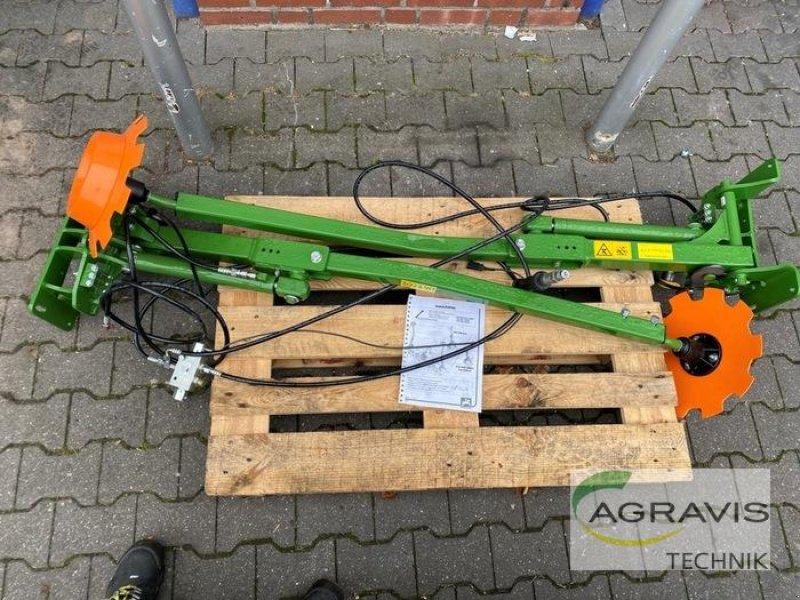 Sonstige Bodenbearbeitungsgeräte des Typs Amazone SPURANREIßER, Gebrauchtmaschine in Ladbergen (Bild 1)