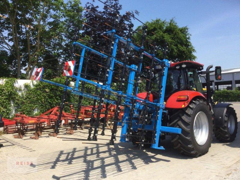 Sonstige Bodenbearbeitungsgeräte типа Bremer STR 600, Neumaschine в Lippetal / Herzfeld (Фотография 1)