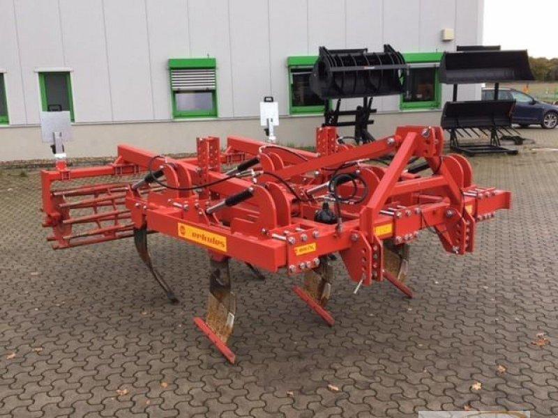 Sonstige Bodenbearbeitungsgeräte des Typs Brix HKL 300/6 Hydr.-STE -83 + RPW, Gebrauchtmaschine in Beedenbostel (Bild 1)