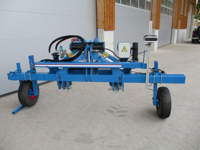 Sonstige Bodenbearbeitungsgeräte des Typs Carré Precicam, Gebrauchtmaschine in Altenmarkt (Bild 1)