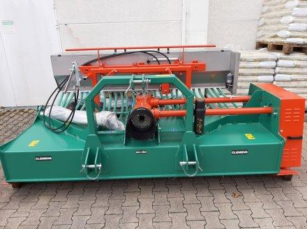 Sonstige Bodenbearbeitungsgeräte des Typs Clemens Planiermeister, Neumaschine in Bühl (Bild 1)