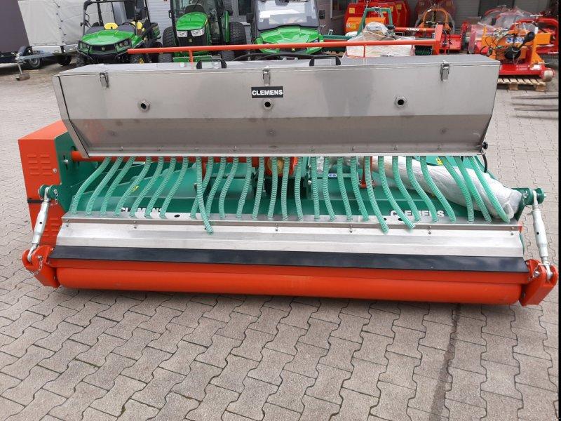 Sonstige Bodenbearbeitungsgeräte des Typs Clemens Planiermeister, Neumaschine in Bühl (Bild 2)