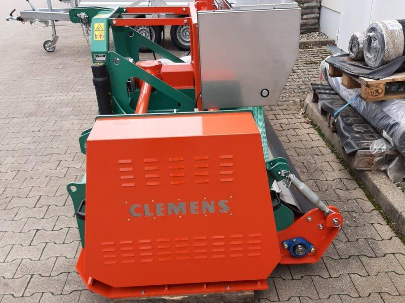 Sonstige Bodenbearbeitungsgeräte des Typs Clemens Planiermeister, Neumaschine in Bühl (Bild 3)