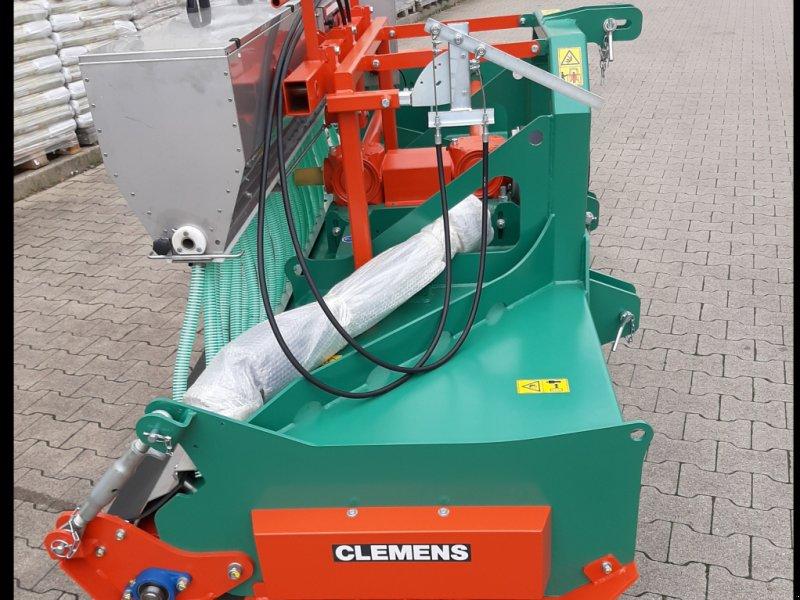 Sonstige Bodenbearbeitungsgeräte des Typs Clemens Planiermeister, Neumaschine in Bühl (Bild 4)