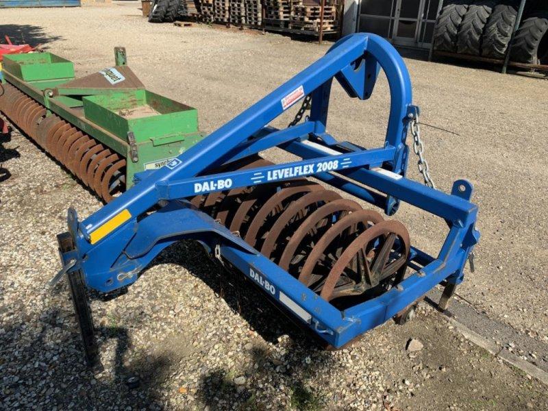 Sonstige Bodenbearbeitungsgeräte des Typs Dalbo 150 DREJBAR, Gebrauchtmaschine in Viborg (Bild 1)