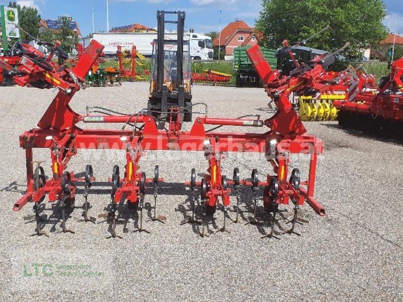 Sonstige Bodenbearbeitungsgeräte типа Einböck 6RHG, Gebrauchtmaschine в Korneuburg (Фотография 1)