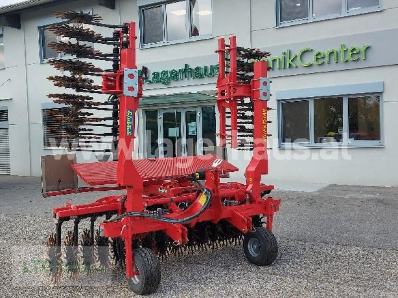 Sonstige Bodenbearbeitungsgeräte des Typs Einböck ROTARYSTAR 600, Vorführmaschine in Korneuburg (Bild 1)