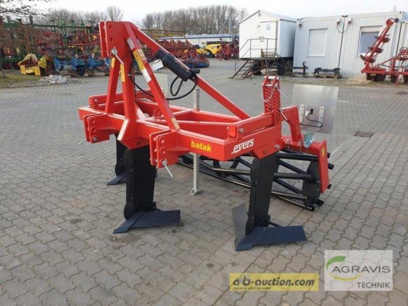 Sonstige Bodenbearbeitungsgeräte des Typs Evers BATAK WT-3T R62, Gebrauchtmaschine in Calbe / Saale (Bild 1)