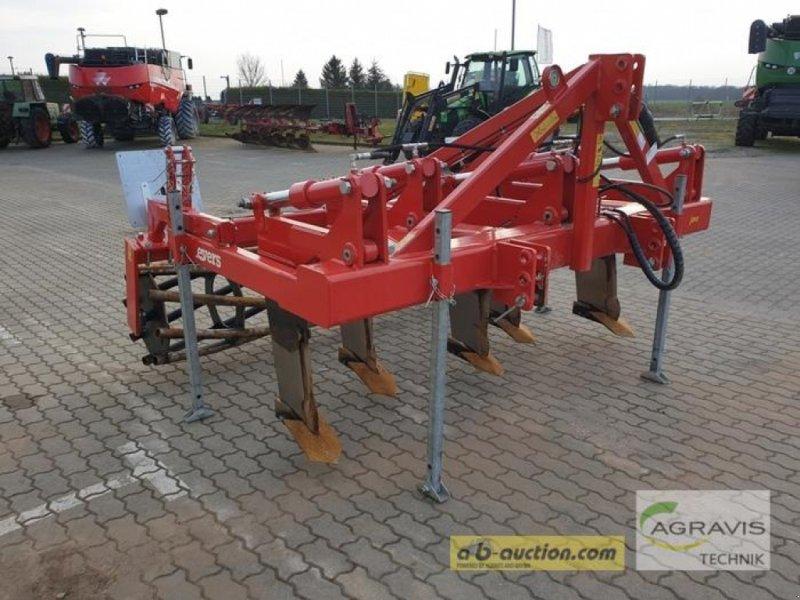 Sonstige Bodenbearbeitungsgeräte типа Evers JAVA WDS-5D, Gebrauchtmaschine в Calbe / Saale (Фотография 1)