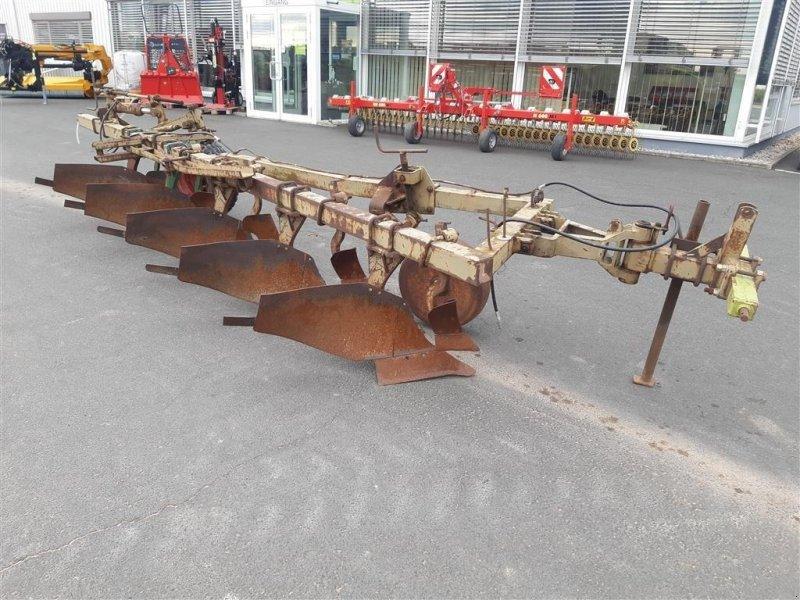 Sonstige Bodenbearbeitungsgeräte des Typs Fortschritt BBG B 200-5, Gebrauchtmaschine in Grimma (Bild 1)