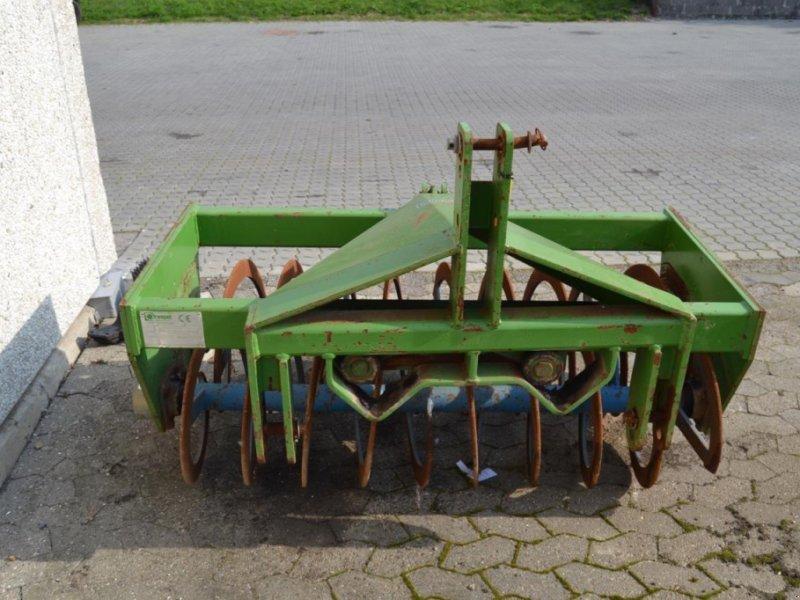 Sonstige Bodenbearbeitungsgeräte типа Franquet JORDPAKKER, Gebrauchtmaschine в Toftlund (Фотография 1)