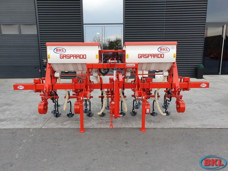 Sonstige Bodenbearbeitungsgeräte tipa Gaspardo HP 4   Hackgerät, Neumaschine u Rovisce (Slika 1)