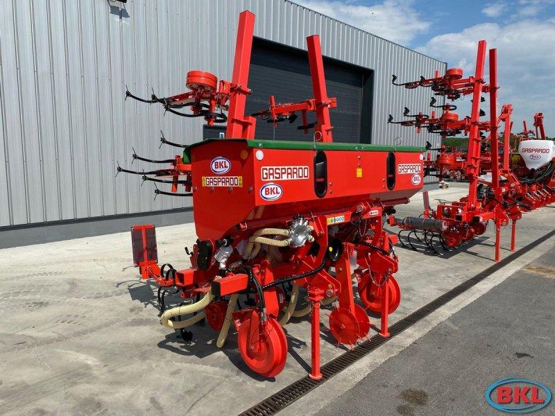 Sonstige Bodenbearbeitungsgeräte tipa Gaspardo Maschio  Hs 6   Hackgerät, Neumaschine u Rovisce (Slika 1)