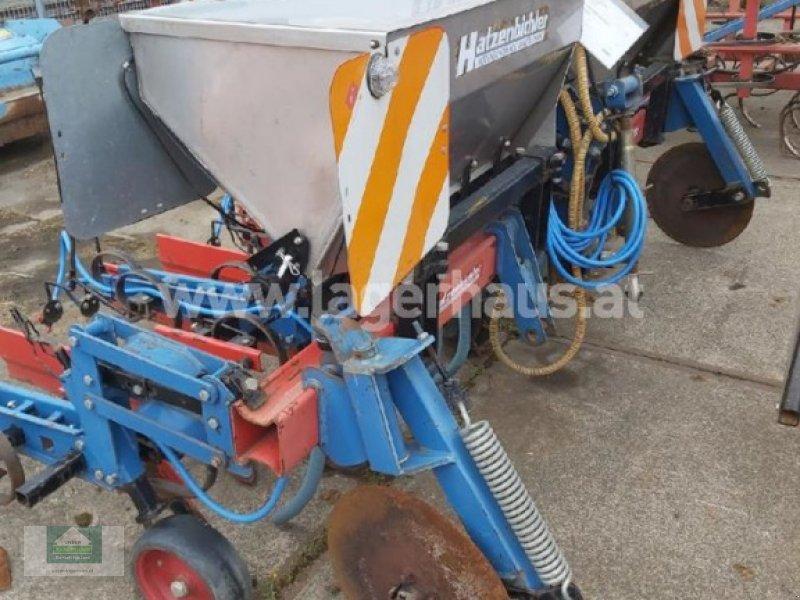 Sonstige Bodenbearbeitungsgeräte des Typs Hatzenbichler 4-R, Gebrauchtmaschine in Klagenfurt (Bild 1)
