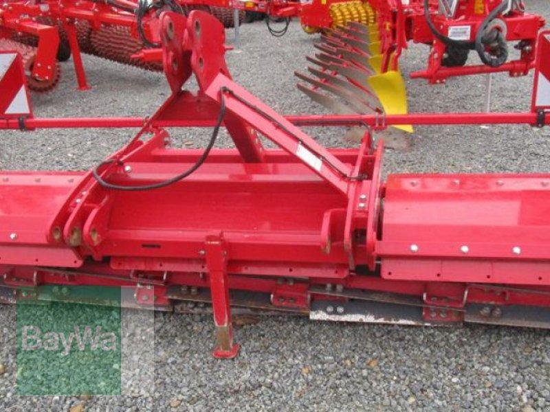 Sonstige Bodenbearbeitungsgeräte des Typs Horsch CULTRO 3 TC HORSCH MESSERWALZE, Vorführmaschine in Straubing (Bild 1)