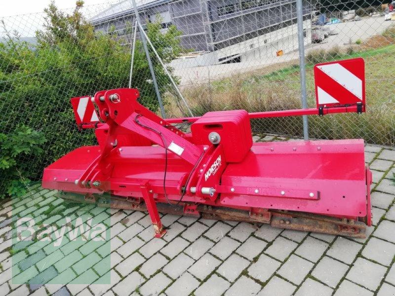 Sonstige Bodenbearbeitungsgeräte του τύπου Horsch CULTRO 3 TC, Neumaschine σε Lupburg (Φωτογραφία 1)