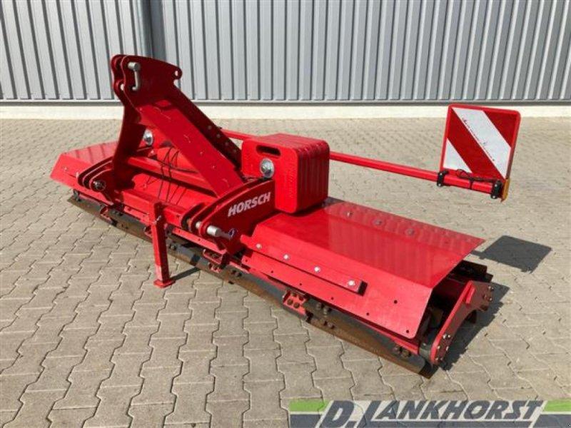 Sonstige Bodenbearbeitungsgeräte типа Horsch Cultro 3 TC, Neumaschine в Emsbüren (Фотография 1)