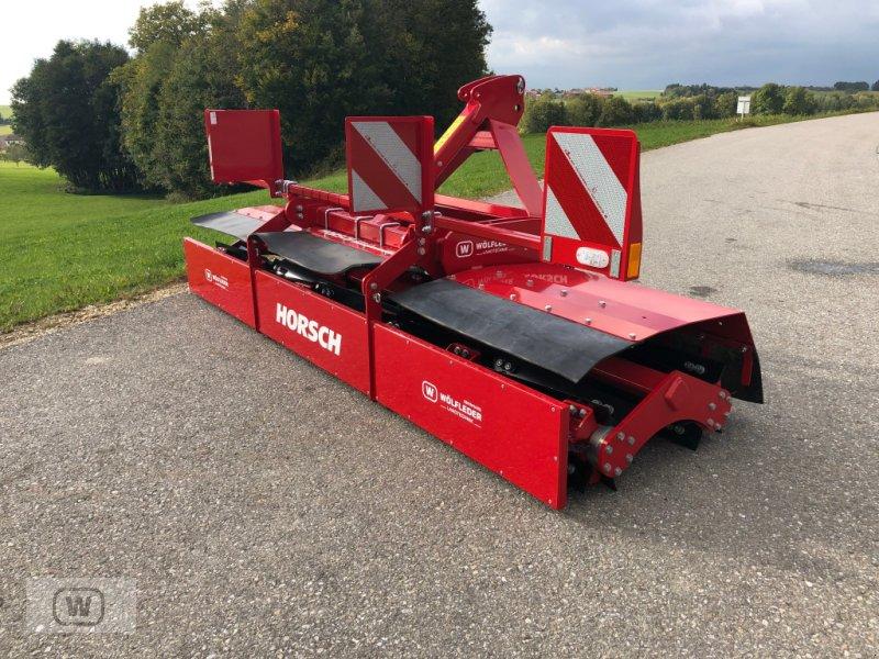 Sonstige Bodenbearbeitungsgeräte tipa Horsch Cultro TC, Neumaschine u Zell an der Pram (Slika 1)
