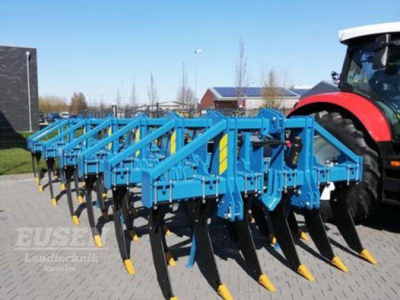 Sonstige Bodenbearbeitungsgeräte des Typs Imants Culter, Culter HD, Neumaschine in Straelen (Bild 1)