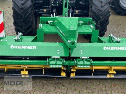 Sonstige Bodenbearbeitungsgeräte des Typs Kerner X-Cut solo 300, Neumaschine in Delbrück (Bild 1)