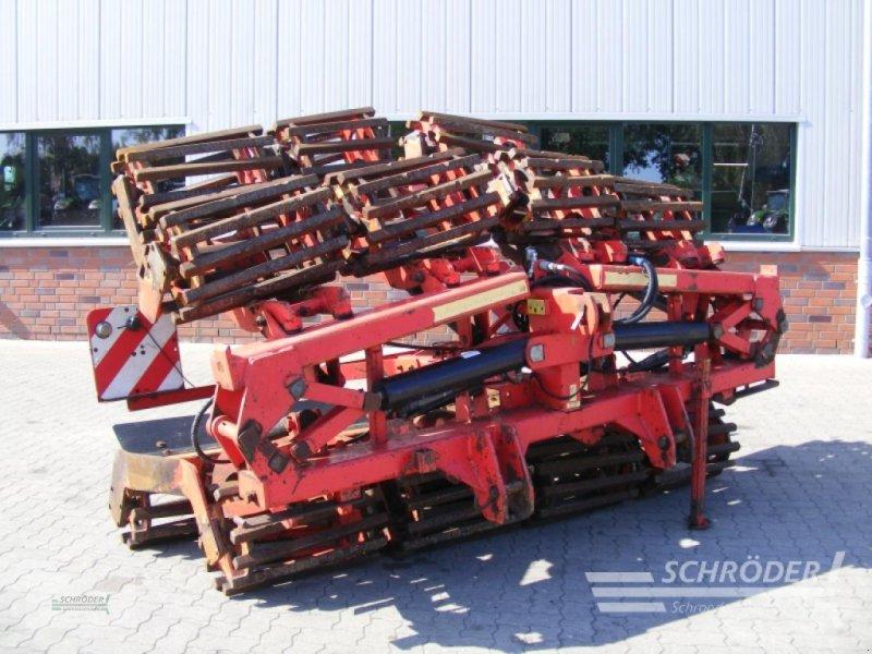 Sonstige Bodenbearbeitungsgeräte des Typs Knoche ZÜNSLERSCHRECK ZLS-5, Gebrauchtmaschine in Völkersen (Bild 1)
