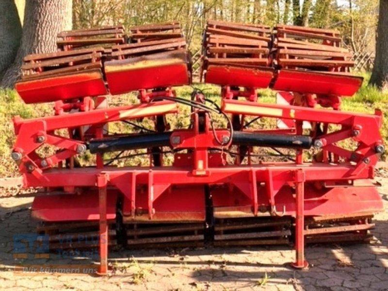 Sonstige Bodenbearbeitungsgeräte des Typs Knoche ZLS-56/HW430/390-8, Neumaschine in Lüchow (Bild 1)