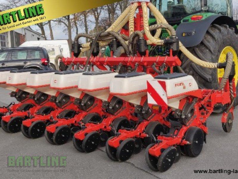 Sonstige Bodenbearbeitungsgeräte типа Kuhn 2 TIM 6-7R, Gebrauchtmaschine в Versmold (Фотография 1)