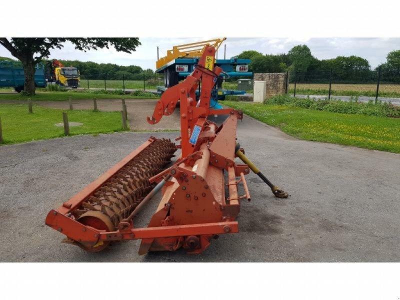 Sonstige Bodenbearbeitungsgeräte типа Kuhn EL100, Gebrauchtmaschine в Pencran (Фотография 1)