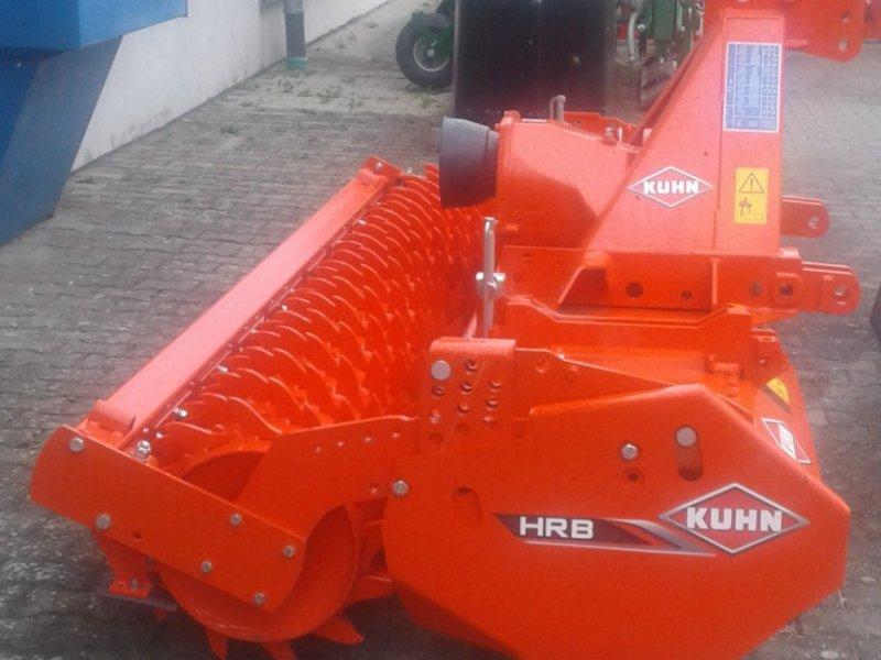 Sonstige Bodenbearbeitungsgeräte типа Kuhn HRB 303D, Neumaschine в Hohenfels (Фотография 1)