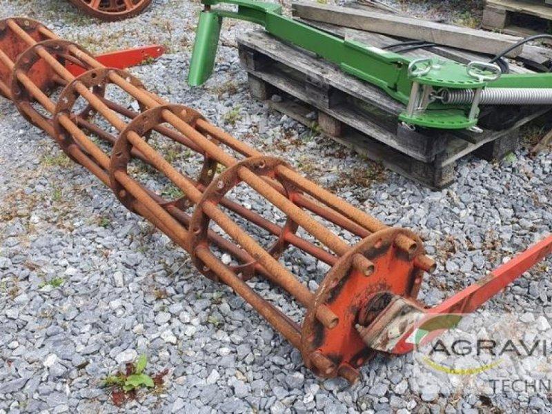 Sonstige Bodenbearbeitungsgeräte des Typs Kuhn PACKERWALZE, Gebrauchtmaschine in Melle-Wellingholzhausen (Bild 1)