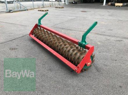Sonstige Bodenbearbeitungsgeräte des Typs Kverneland Zahnpackerwalze, Gebrauchtmaschine in Bamberg (Bild 2)