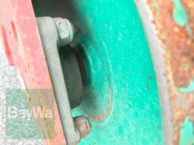 Sonstige Bodenbearbeitungsgeräte des Typs Kverneland Zahnpackerwalze, Gebrauchtmaschine in Bamberg (Bild 5)