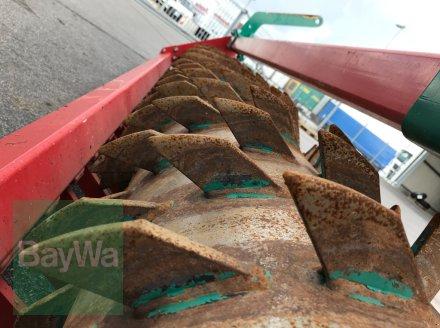 Sonstige Bodenbearbeitungsgeräte des Typs Kverneland Zahnpackerwalze, Gebrauchtmaschine in Bamberg (Bild 6)