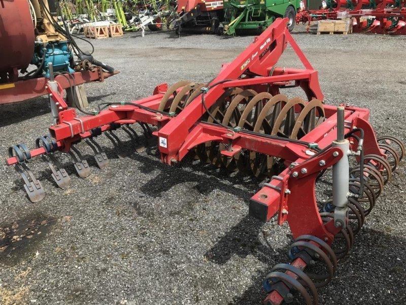 Sonstige Bodenbearbeitungsgeräte typu Marsk Stig forntpakker m. lameller, Gebrauchtmaschine w Kolding (Zdjęcie 1)