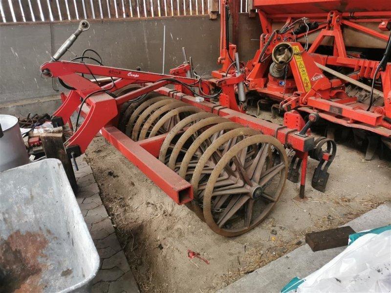 Sonstige Bodenbearbeitungsgeräte типа Marsk Stig Frontpakker 3 meter, Gebrauchtmaschine в Egtved (Фотография 1)