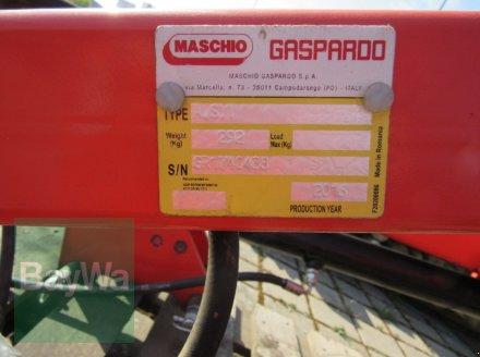 Sonstige Bodenbearbeitungsgeräte des Typs Maschio Anbauteile, Gebrauchtmaschine in Volkach (Bild 3)