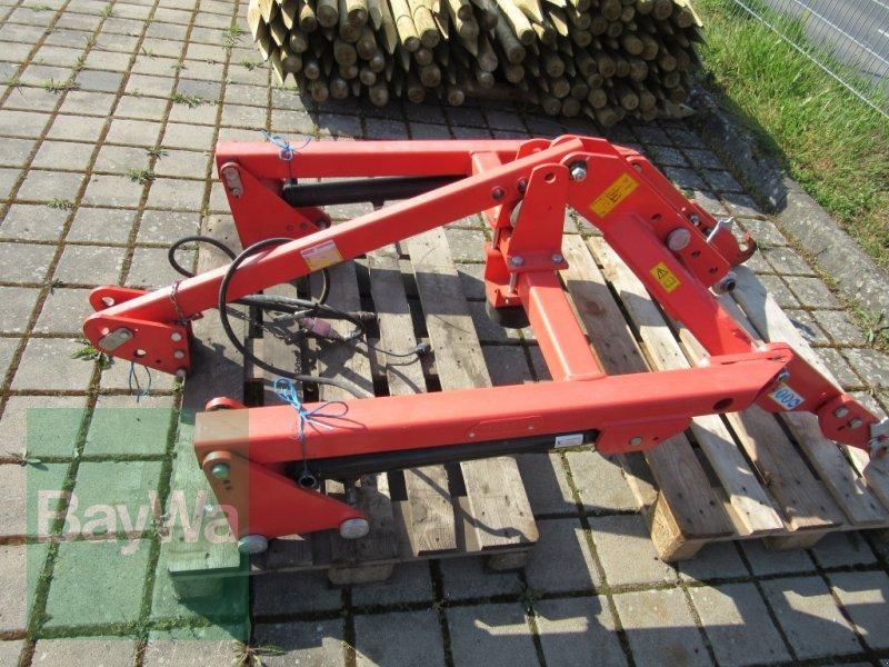 Sonstige Bodenbearbeitungsgeräte des Typs Maschio Anbauteile, Gebrauchtmaschine in Volkach (Bild 4)