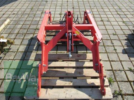Sonstige Bodenbearbeitungsgeräte des Typs Maschio Anbauteile, Gebrauchtmaschine in Volkach (Bild 5)